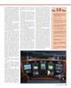 Maritime Reporter Magazine, page 23,  Dec 2013