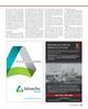 Maritime Reporter Magazine, page 25,  Dec 2013