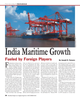 Maritime Reporter Magazine, page 26,  Dec 2013
