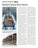 Maritime Reporter Magazine, page 44,  Dec 2013