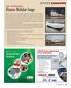 Maritime Reporter Magazine, page 49,  Dec 2013