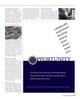 Maritime Reporter Magazine, page 53,  Dec 2013