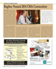 Maritime Reporter Magazine, page 54,  Dec 2013