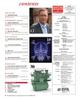 Maritime Reporter Magazine, page 4,  Dec 2013