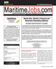 Maritime Reporter Magazine, page 59,  Dec 2013