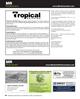 Maritime Reporter Magazine, page 60,  Dec 2013