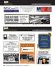 Maritime Reporter Magazine, page 62,  Dec 2013