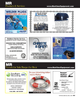 Maritime Reporter Magazine, page 63,  Dec 2013