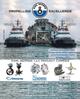 Maritime Reporter Magazine, page 4th Cover,  Dec 2013