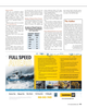 Maritime Reporter Magazine, page 13,  Jan 2014 shale oil/gas
