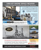 Maritime Reporter Magazine, page 15,  Jan 2014