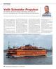 Maritime Reporter Magazine, page 16,  Jan 2014 Guy V. Mo
