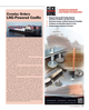 Maritime Reporter Magazine, page 17,  Jan 2014 weather-tight car decking