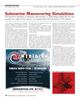 Maritime Reporter Magazine, page 18,  Jan 2014 Bill Clark
