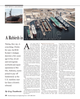 Maritime Reporter Magazine, page 22,  Jan 2014 Alabama