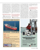 Maritime Reporter Magazine, page 25,  Jan 2014 fuel treatment systems