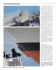 Maritime Reporter Magazine, page 30,  Jan 2014 Sylvia M. Panetta