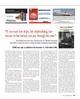 Maritime Reporter Magazine, page 33,  Jan 2014 Caribbean
