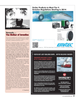 Maritime Reporter Magazine, page 37,  Jan 2014 Invention