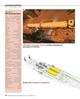 Maritime Reporter Magazine, page 42,  Jan 2014 Gertsen & Olufsen Service