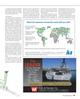 Maritime Reporter Magazine, page 43,  Jan 2014 car decks