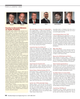 Maritime Reporter Magazine, page 52,  Jan 2014 West Coast
