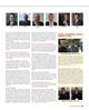 Maritime Reporter Magazine, page 53,  Jan 2014 Cayman