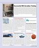 Maritime Reporter Magazine, page 55,  Jan 2014 gas recirculation technology