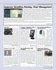 Maritime Reporter Magazine, page 57,  Jan 2014 LED technology