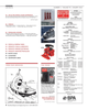 Maritime Reporter Magazine, page 4,  Jan 2014 NEWS 54 PRODUCTS