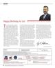 Maritime Reporter Magazine, page 6,  Jan 2014 energy export