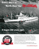 Maritime Reporter Magazine, page 9,  Mar 2014