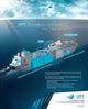 Maritime Reporter Magazine, page 2nd Cover,  Mar 2014