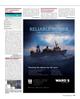 Maritime Reporter Magazine, page 27,  Mar 2014 MarineCFO