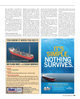 Maritime Reporter Magazine, page 39,  Mar 2014 HoldTight