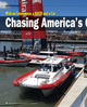 Maritime Reporter Magazine, page 40,  Mar 2014 America