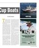 Maritime Reporter Magazine, page 41,  Mar 2014 California