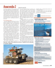 Maritime Reporter Magazine, page 49,  Mar 2014