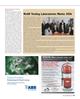 Maritime Reporter Magazine, page 51,  Mar 2014 simulation