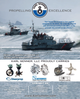 Maritime Reporter Magazine, page 4th Cover,  Mar 2014 Washington