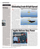 Maritime Reporter Magazine, page 10,  May 2014