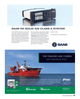 Maritime Reporter Magazine, page 29,  May 2014