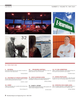Maritime Reporter Magazine, page 2,  May 2014