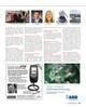 Maritime Reporter Magazine, page 51,  May 2014 Will Friedman