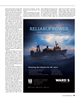 Maritime Reporter Magazine, page 49,  Sep 2014