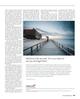 Maritime Reporter Magazine, page 39,  Nov 2014