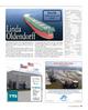 Maritime Reporter Magazine, page 51,  Dec 2014