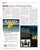 Maritime Reporter Magazine, page 10,  Mar 2015