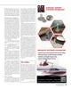 Maritime Reporter Magazine, page 19,  Mar 2015