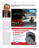 Maritime Reporter Magazine, page 29,  Mar 2015